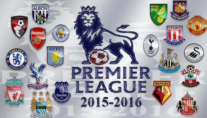 Preview of the 2015/16 Premier League season