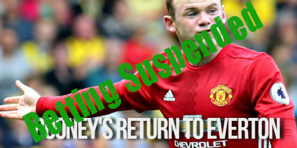 Is Rooney Set to Return to Goodison Park?