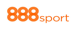888sport is on our list of Best Live Betting Sites