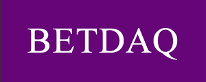 Betdaq Exchange