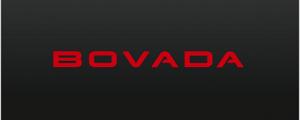 Best Online Sportsbook Bovada