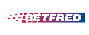 Betfred Each Way Places for today's and tomorrow's horse racing