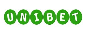 Unibet Horse Racing Money Back Offer