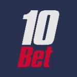 10bet bookmaker