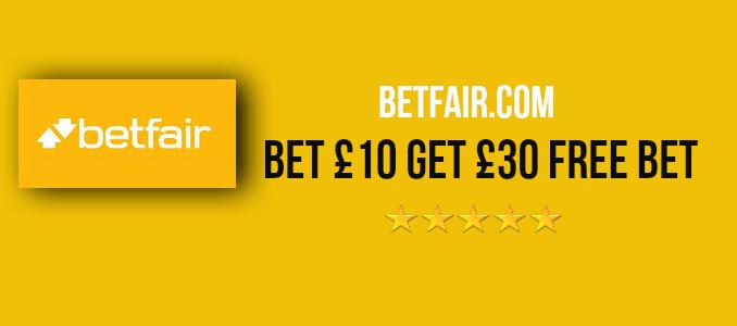 betfair-slide-free-bet