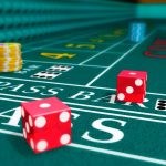 Play at these Casino No Deposit sites and get £50