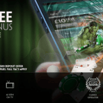 Paddypower Casino £10 No deposit