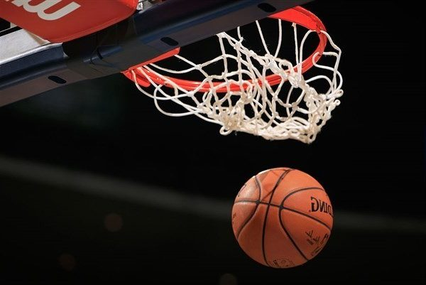 Basketball Odds Checker gets the best price online.