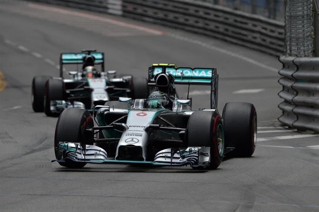 Korean Grand Prix Preview And Prediction