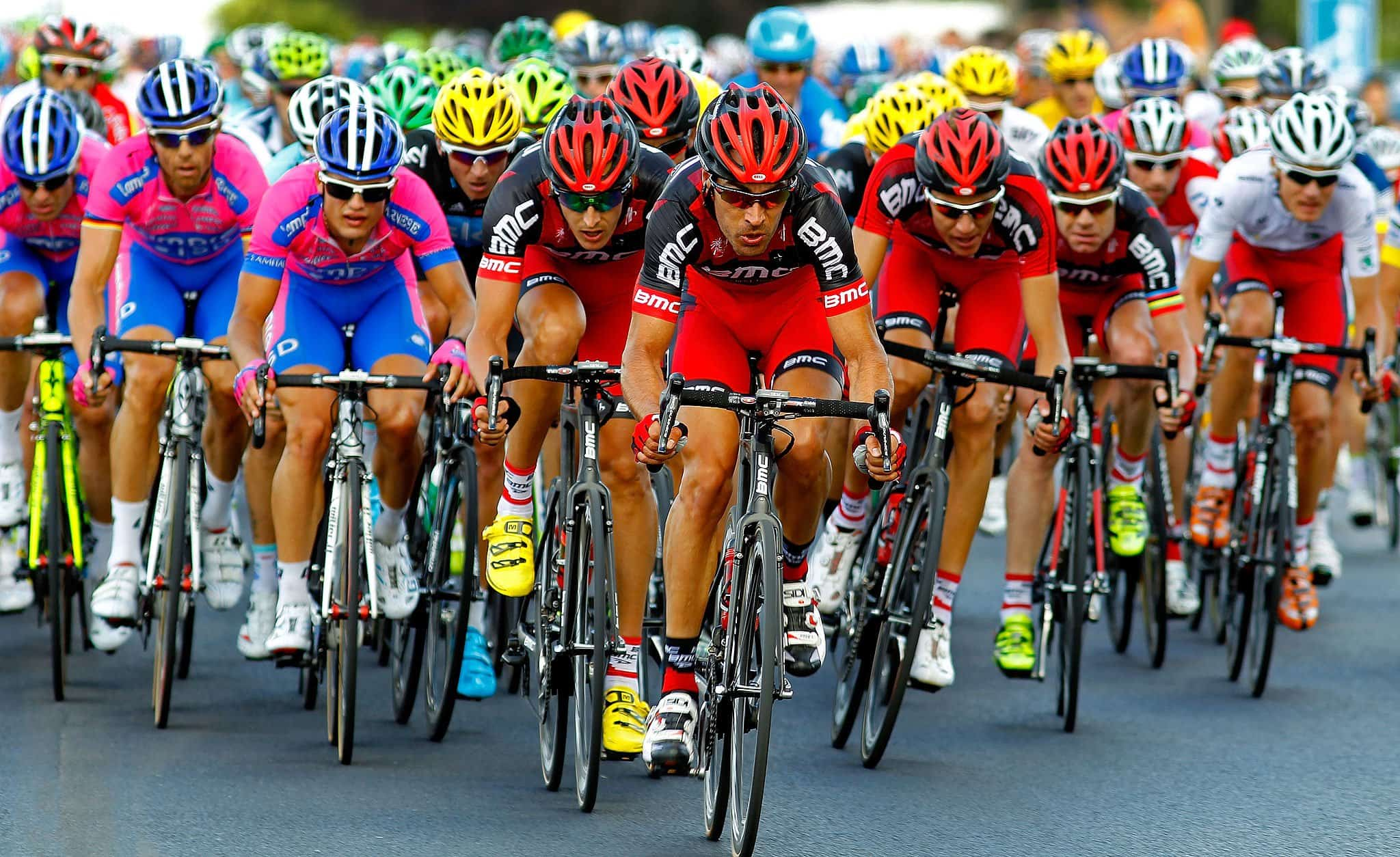Tour de France Compare Odds to get the best price on your bet.