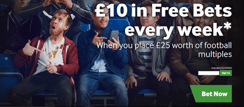 bet at home free bet terms and conditions