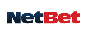 Netbet £10 Free Mobile bet
