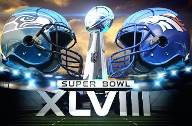 NFL Super Bowl Five things to bet on