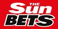 Sun Bets £10 free bet