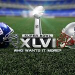 NFL Super Bowl 2012 preview