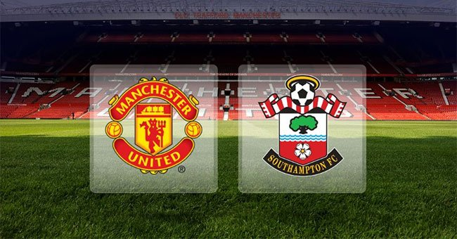 Manchester United vs Southampton Prediction for the English League Cup