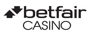 Betfair Casino Free Spins Offer