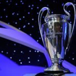 Champions League betting offers from the top bookmakers