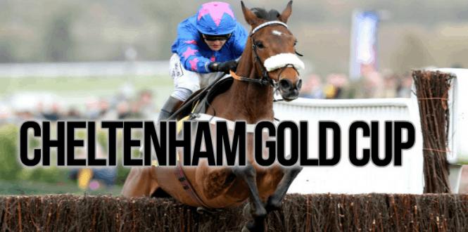 Cheltenham Betting Preview