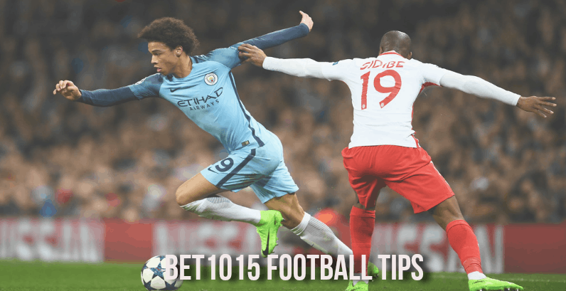 Monaco FC v Manchester prediction for Wednesdays match