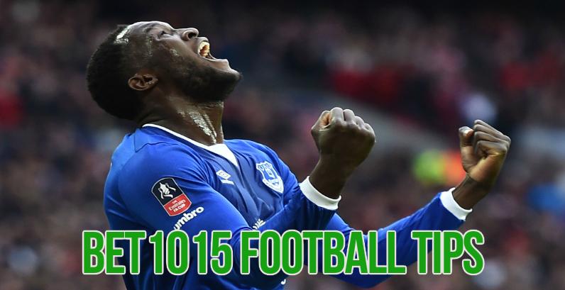 Romelu Lukaku stars in our Liverpool v Everton Prediction