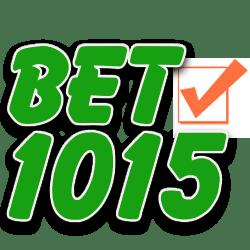 Bet1015.com