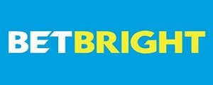 Betbright Newmarket Horse Racing Betting Offers