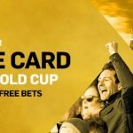 Betfair Cheltenham Offers include Enhanced Odds for Day 3 and 4