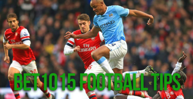 Arsenal v Manchester City Prediction FA Cup