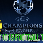 Borussia Dortmund v Monaco Prediction prediction and preview