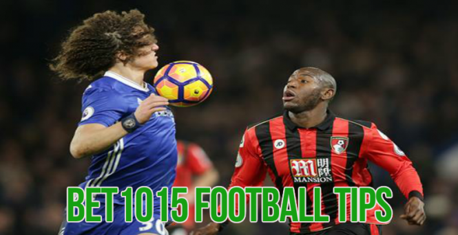 Bournemouth v Chelsea Prediction