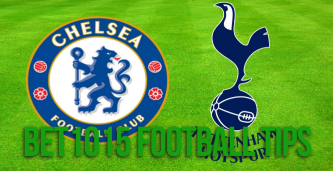 Chelsea v Tottenham Hotspur prediction and FA Cup preview