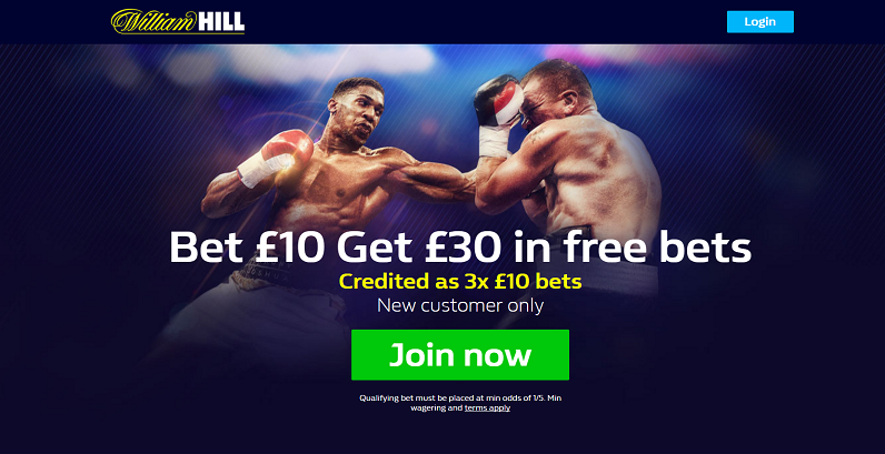 mgm betting odds free live boxing online