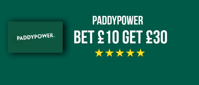 paddypower-free-bet