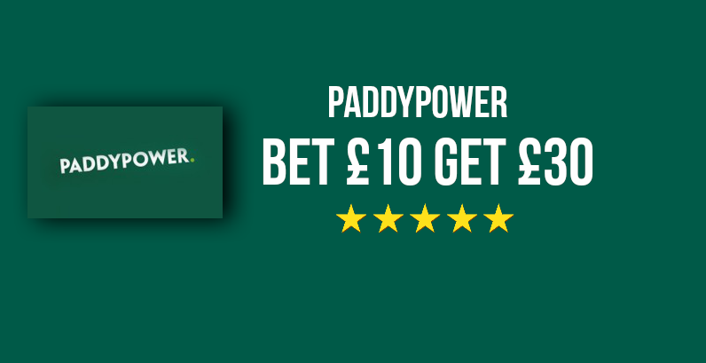 paddypower-free-bet
