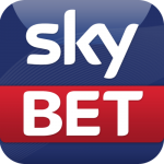 Skybet is a UK betting site
