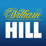 WilliamHill online bookmakers