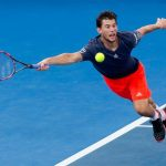 Dominic Thiem French Open Betting Advice