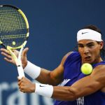 Rafael Nadal French Open Betting Advice
