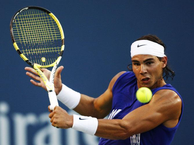 Rafael Nadal French Open Betting Advice