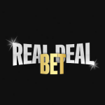 RealDealBet one of our top UK New Betting Sites