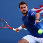 Stan Wawrinka French Open Betting Advice