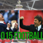 FA Cup Predictions for the Final on 27th May 2017