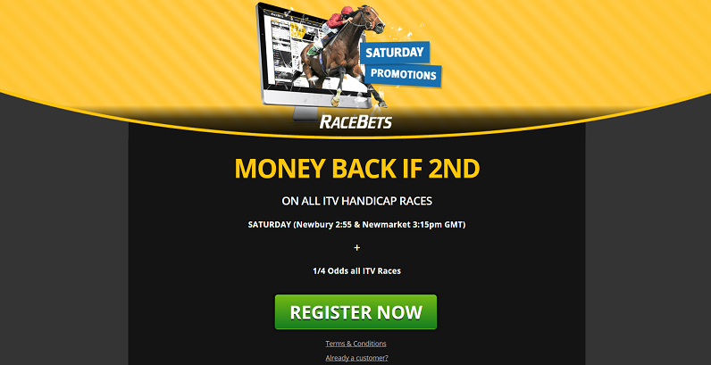 racebets-money-back-2nd