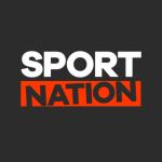 Sportnationbet a new betting site in 2017