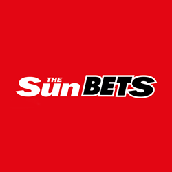 Sun Bets NFL  Acca Bonus