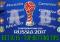 FIFA Confederations Cup – 2017 Top Bets