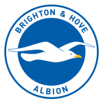 Brighton and Hove Albion facing Premier League Relegation?