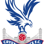 Crystal Palace look good to avoid the drop