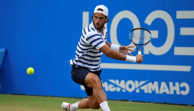 Who will Win Wimbledon 2017 - Feliciano Lopez Wimbledon is a live contender at 80/1